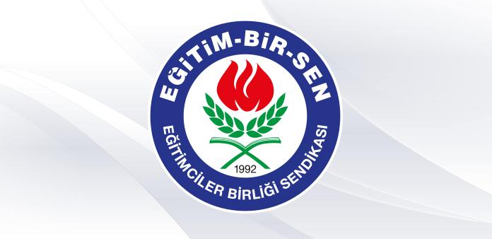 Eğitimciler Birliği Sendikası Iğdır 1 nolu şubesinin 06/10/2018-11/10/2018 tarihleri arasında yapılan delege seçimleri sonuç listesinin duyurusu.